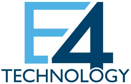 E4 Technology